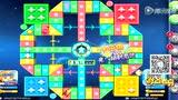 【游点看点】4 智能电视上的棋牌游戏