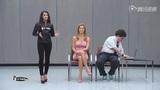 2013超级碗激情广告 美女与技术宅男热辣激吻
