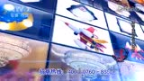 美加美装饰丨cctv广告代理丨舞彩国际传媒