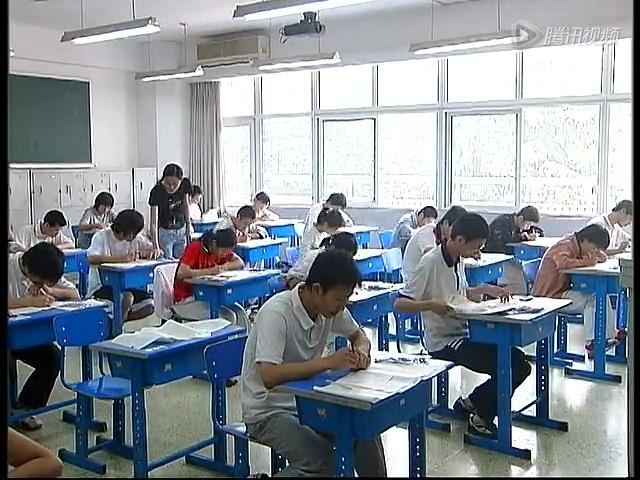 刘利民:保障每一个孩子都有学上