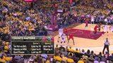06月06日NBA總決賽3 猛龍vs勇士 全場錄像
