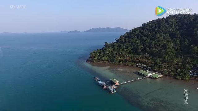 老挝泰国清迈普吉岛甲米象岛拜县素可泰自驾游