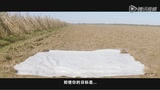环形使者 中国版预告片2