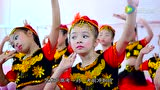 梦之路艺术舞蹈宣传片