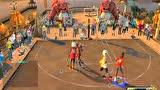 【精选视频】NBA2K Online 每周精彩十佳球 第一百三十七期