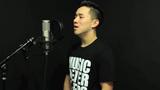 Jason Chen - The Perfect Fan
