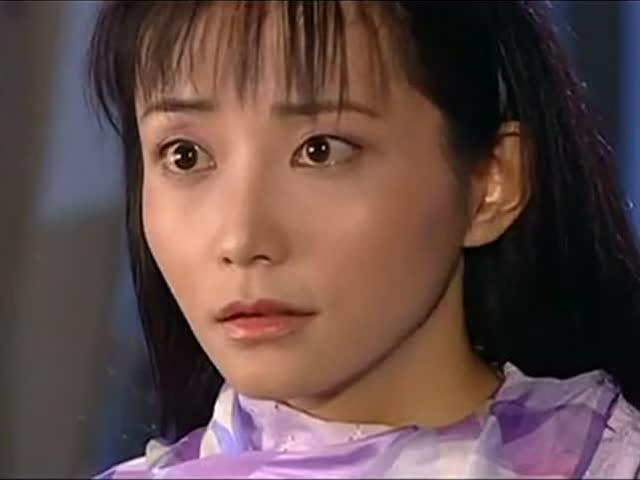 力奥新进美女设计师-李钰婷视频街头乞丐唱歌图片