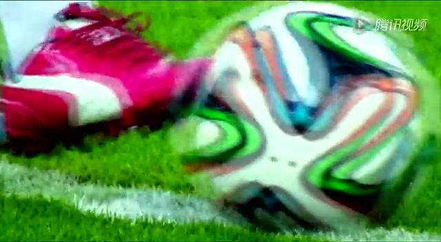 阿根廷VS伊朗前瞻:梅西刷进球阿根廷求出线截图