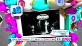 日韩群星 - 音乐银行20/11位(13/03/22 KBS音乐银行LIVE)