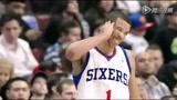【搞笑】卖萌到底!NBA球星最新逗比表情