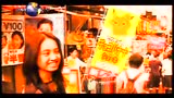 蔡依林 - 你是谁(LIVE)