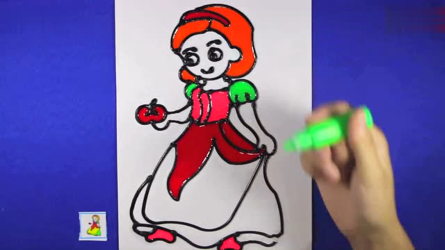 西游视频哪吒亲子胶画家园游戏小猪佩奇爱乐脑海短或红图片