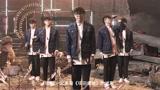 毛不易王者荣耀英雄主打歌《项羽虞姬》MV幕后花絮