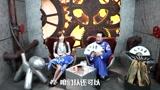 【天下王者】第41期:RNGM再登场!伊恩教学马可波罗