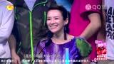 陈奕迅 - 好久不见 (中国最强音 13/06/21 Live)