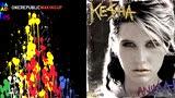 OneRepublic - Animal Secrets (feat. Ke$ha) [Instrumental Rem