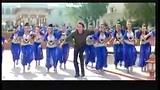印度群星 - ISHQAN ISHQAN