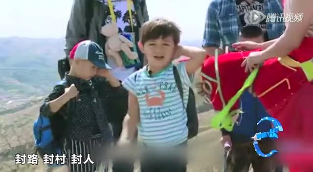 新闻晚8点:菲律宾空少偷中国游客财物 少年不听劝阻扶大妈遭讹诈截图