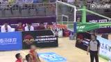 视频:国奥队大爆发 再胜伊朗勇夺8国赛冠军