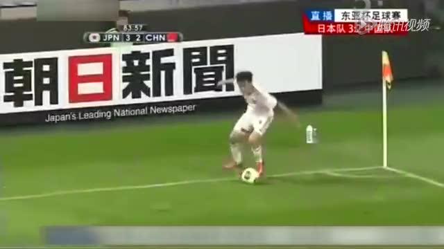 【策划】盘点东亚杯四强战绩 国足力压韩日称霸第一截图