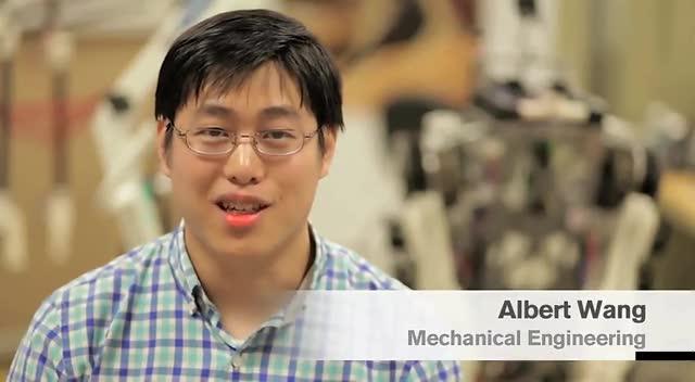 MIT研发新型机器人 力量大还和人一样灵活截图