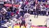 视频:大帝不水! 回顾奥登NBA昔日残暴表现
