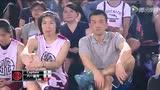 视频:男子公开组回放 Captain队勇夺总决赛