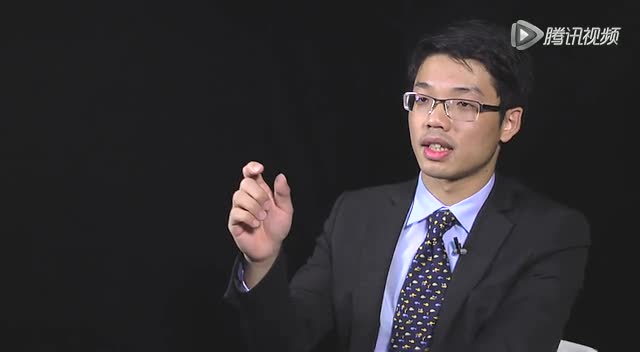 专访:水中银(国际)生物科技创始人陈子翔截图