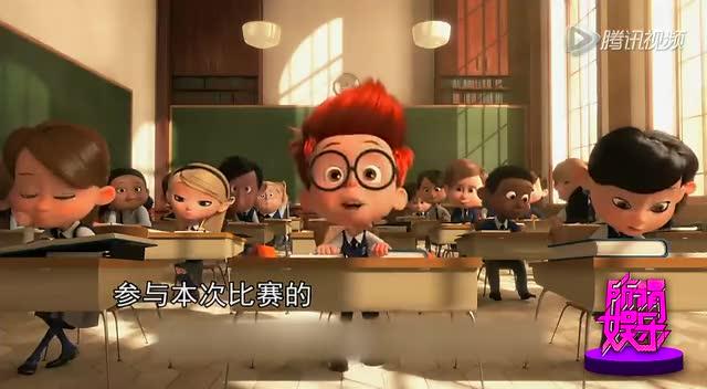 w88优徳官网王诗龄新片杀青准备上学 深夜拍照显不舍