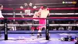 【回放】拳力联盟第三季第四轮 夏威VS荆峰赟