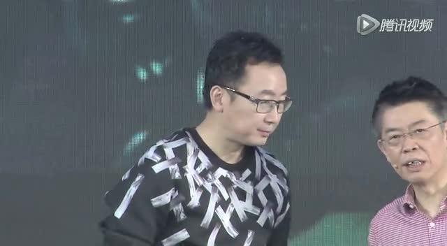 陆川版《九层妖塔》9月30日启程打怪