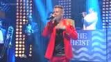 Macklemore & Ryan Lewis - Thrift Shop (13/03/02 Live
