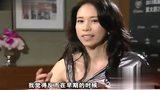 """华语群星 - 【大耳机】""""回蔚""""20年莫后年代"""