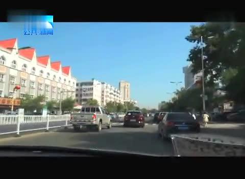 谁说鱼和熊掌不能兼得?试驾北京现代全新途胜截图