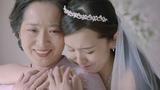 大宝水凝保湿产品系列微电影《不凡的爱》