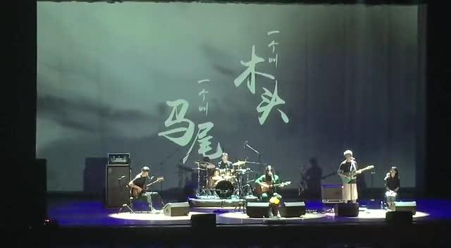 15南京)截图