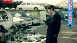 日韩群星 - JYP公司2 音乐亚洲好歌推荐w22