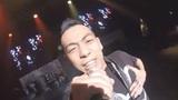 日韩群星 - Reversal 2013
