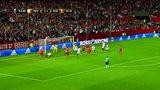 全场回放:欧联杯半决赛次回合 塞维利亚vs矿工 下半场