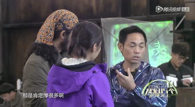 第8集(下):辣妈领衔平顶美女健身团截图