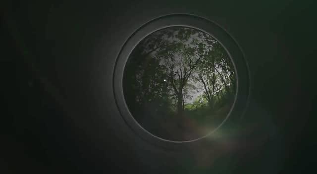 诺基亚不出手机 360度摄像头OZO是什么鬼截图