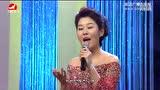延边朝鲜族自治州成立65周年文艺晚会