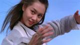 """华语群星 - 【大耳机】盘点女神走音""""恐怖""""歌声"""
