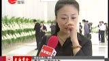 清明祭故人:上海记忆