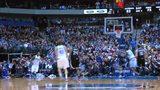 4月7日NBA视频直播火箭vs小牛 季后赛名额争夺关键一役