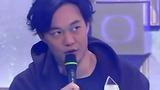陈奕迅 - 时代巨轮 (Live At 2008 TVB8金曲榜颁奖典礼)