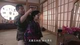 火线三兄弟_07