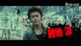 《热血高校3》日本先行版