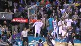 2月25号NBA视频直播 黄蜂vs骑士骑士客场复仇之战
