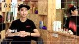 汤梦溪-A&B HAIRSALON发型师